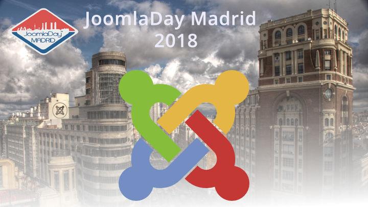 banner jday madrid 2018