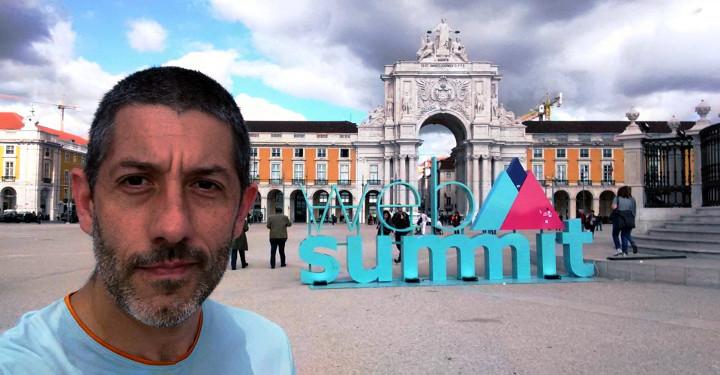 El Desafío de alcanzar La Cumbre
